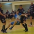 HC Dobrogea Sud, cu gândul la încă o victorie