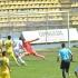 Remiză în ultimul meci al anului pentru FC Farul