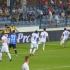 FC Botoşani, în premieră în play-off