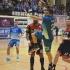HC Dobrogea Sud va evolua sâmbătă şi luni, pe teren propriu