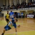 Câştigătoarea Cupei României la handbal masculin nu se va mai stabili la Constanţa