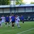 Dinamo reîncepe lupta pentru evitarea retrogradării