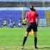 Meciul Pandurii Lignitul - FC Farul nu a fost programat