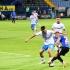 Clinceni administrează Craiovei prima înfrângere