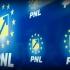 30 de liberali vor fi prezenţi la Congresul PPE de la Helsinki