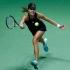Ana Ivanovic, eliminată în primul tur al turneului de la US Open