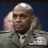 Oficial american: Coreea de Nord va obţine arme nucleare cu care ar putea ataca SUA