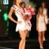 Titlul Miss Litoral 2008 a ajuns la Petroşani