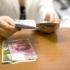 """""""Creditul în franci elvețieni se ieftinește în cel mult doi ani"""""""