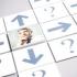 Victoria lui Iohannis seamănă incertitudine economică