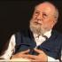 Scriitorul francez Jean Ricardou a decedat