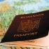 Declarația pentru minorii care călătoresc în străinătate, valabilă trei ani