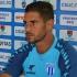 Sebastian Achim se desparte de clubul CS Universitatea Craiova