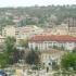 Alte trei localitāți din Județul Constanța carantinate