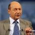 """Băsescu își devorează """"copilul!"""""""