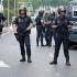 Patru presupuși militanți islamiști, arestați în Spania