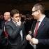 Ponta, Grindeanu şi Ivan, șterși din rândurile PSD