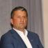 """Primăria Constanța vrea să preia Stadionul """"Farul"""", Baza """"Triunghi"""" și stadionul de rugby din Complexul """"Badea Cîrțan"""""""