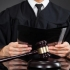 Procurorii și judecătorii nu vor mai fi protejați!