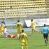 Jucătorii Farului, criticaţi după meciul pierdut la Chiajna