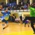 LN de handbal masculin, la jumătatea sezonului regulat