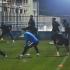 După 15 mai, sportivii de performanţă vor putea efectua cantonamente
