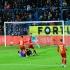 Primele partide de verificare pentru echipele româneşti după perioada de pauză
