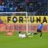 Craiova relansează campionatul