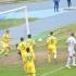 Încă un caz de coronavirus în Liga a 2-a, meciul FC Argeş - CS Mioveni a fost amânat