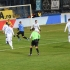 Craiova, eliminată din UEFA Europa League
