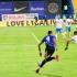 LPF a anunţat şi programul etapei a şasea din Liga 1