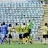 Universitatea Cluj a urcat pe podium în eşalonul secund