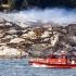 Pilotul elicopterului care s-a prăbușit în Norvegia nu a transmis niciun semnal de ajutor