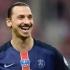 Zlatan Ibrahimovic a fost acuzat de dopaj