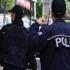 44 de suspecți, arestați în Turcia în cadrul unor operațiuni antiteroriste