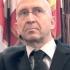 Băsescu, atentat eşuat la relaţia România - Renault