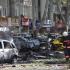 Trei agenţi ai serviciilor de securitate, ucişi într-un atentat, în Turcia