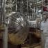 Iranul respectă angajamentele în legătură cu programul său nuclear
