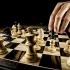 Campionul mondial de șah Magnus Carlsen a câștigat Superturneul Altibox