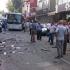 Atac cu mașină capcană la sediul poliției din orașul turc Gaziantep