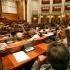 Modificări la Statutul aleșilor locali, adoptate tacit de deputaţi