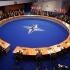 NATO confirmă consolidarea prezenţei în Europa de Est