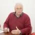 Trei candidaţi pentru succesiunea lui Vasile Mihu