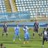 Rapid - Farul, în prima etapă din Liga a 2-a