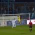 Universitatea Craiova, sancţionată de Comisia de Disciplină a UEFA