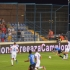 Bilete la meciul FC Viitorul - Gaz Metan Mediaș, începând de joi