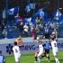 A şaptea înfrângere consecutivă pentru ultima clasată din Liga 1