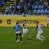 FCSB s-a impus în duelul cu Gaz Metan