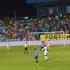 Bilete la partida FC Viitorul Constanţa - Academica Clinceni