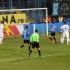 FIFA pregăteşte prelungirea sezonului actual pe o perioadă nederminată